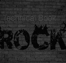 technical-book