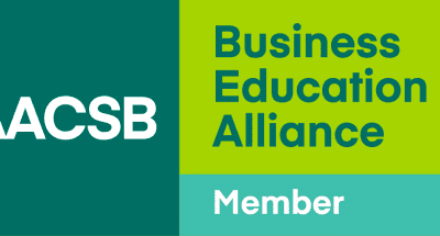 AACSB Business Education Alliance Member